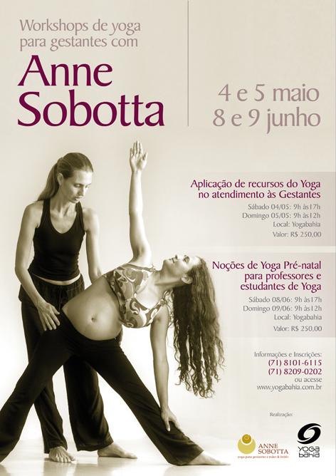 Workshop para Profissionais, Salvador 2013
