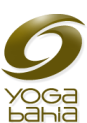 yogabahia