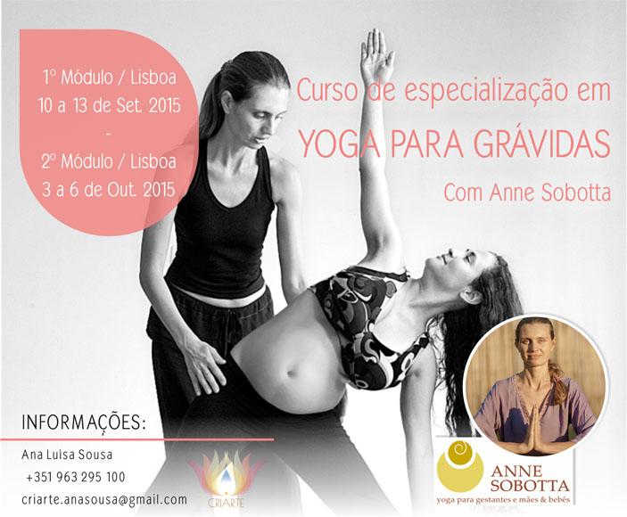 #yogaparagestantes #yogaprenatal #prenatalyoga #babyoga #yogamumsbabies #yogamãebebê #yogaperinatal #yogaposparto #yogapostpartum #yogatraining #yogateachertraining #formaçãoyoga #annesobotta #yogaforeveyone #yoga #partonatural #naturalbirth #activebirth #partoativo #partohumanizado #partofisiologico #yogagrossesse #yoganaissance #yogabebé #yogamaman #yogabrasil #yogabrazil #yogaportugal