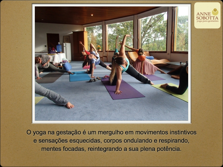 #yogaparagestantes#yogaparagrávidas#cursodeyoga#formaçãodeyoga#yogateachertraining#yoganagestação#yogaprenatal#prenatalyoga#annesobotta#yogabrasil