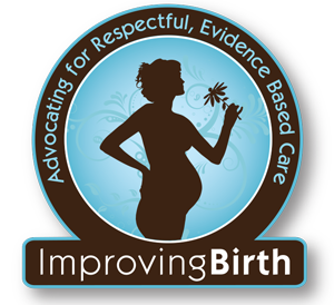 Improving_Birth_Logo_2015