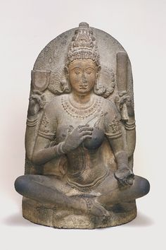 yogini-chola-10th-century