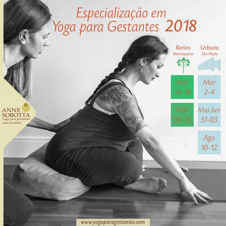 post_EYG 2018 yoga gestantes cursos anne sobotta